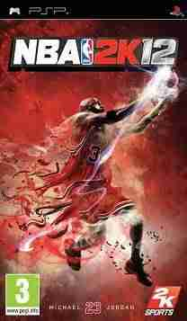 Descargar NBA 2K12 [English][USA][VENOM] por Torrent